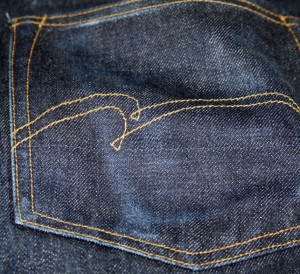 SD-101 4 months pocket-close-up