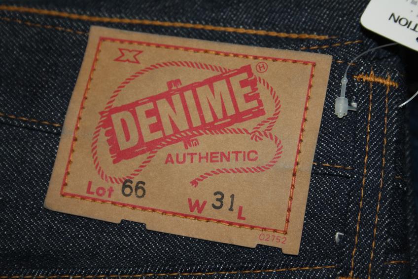 Denime-66
