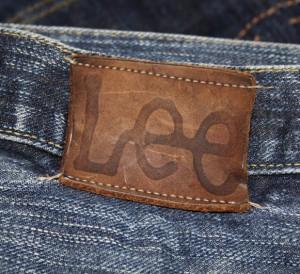 Lee-101Z