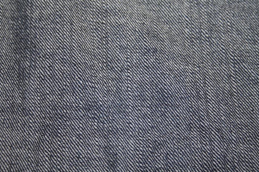 Flat Head wabash fabric 2