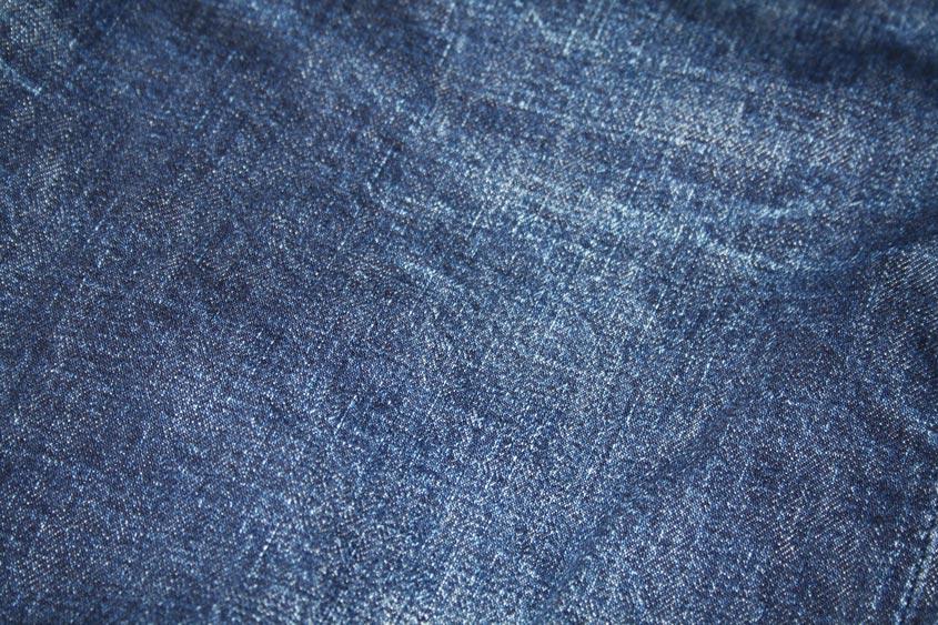 TCB 50 fabric