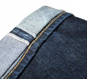 Studio-D'Artisan-SD-101-selvedge