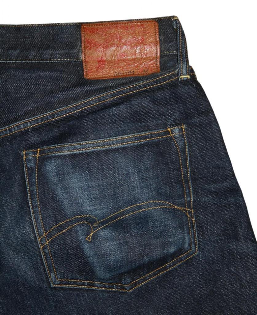 Studio-D'Artisan-SD-101-wallet-fade