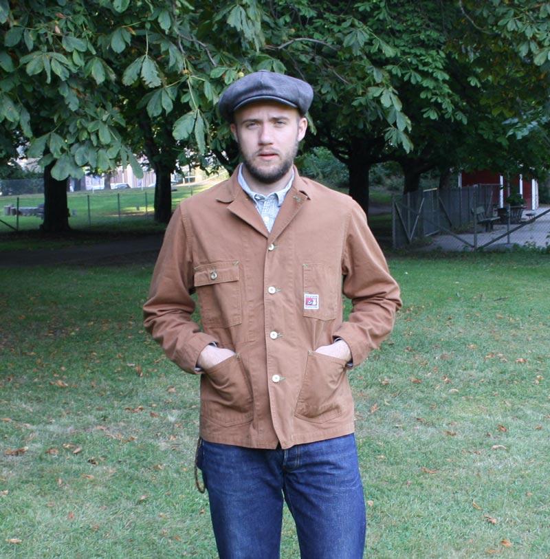 TCB-chore-coat-fitpic