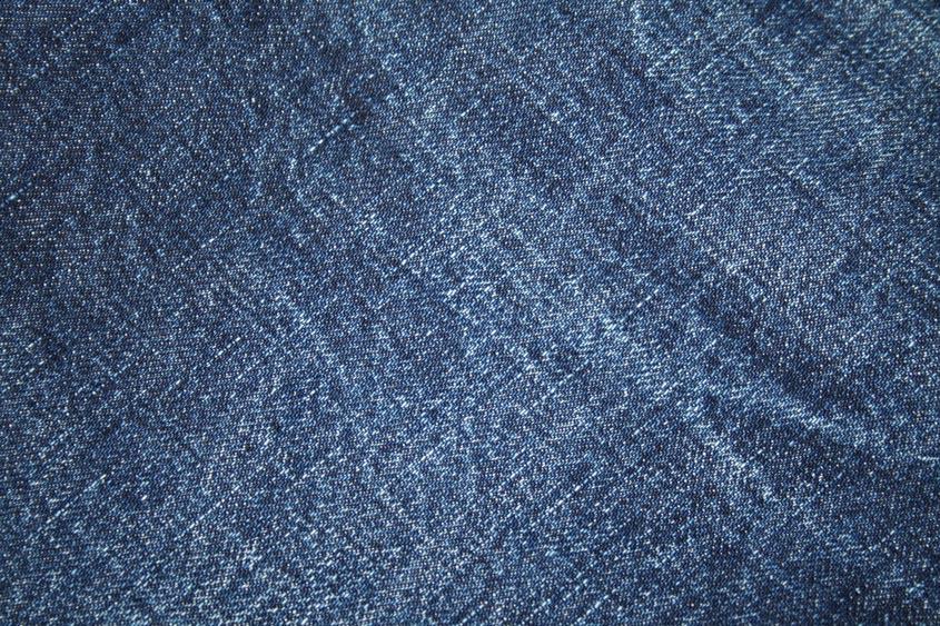 tcb 50 fabric 2