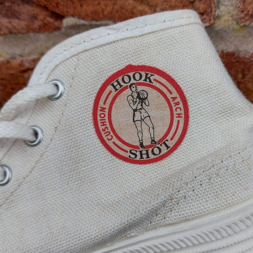 vintage sneakers 2